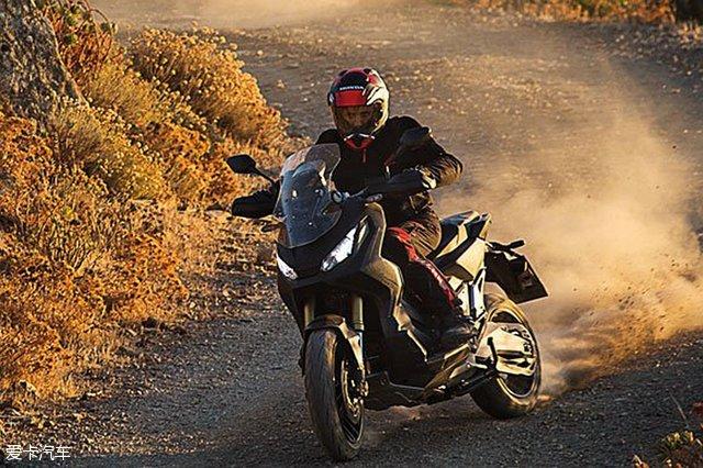 摩托 摩托车 640_426