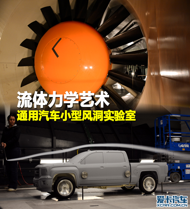 Automobile - Magazine cover