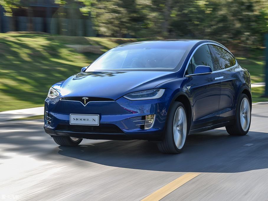 X-Green新能源汽车评价体系