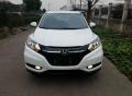 2015款 1.8L CVT两驱豪华型